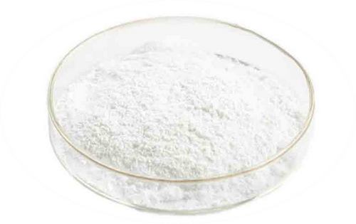 对叔丁基苯甲酸(98-73-7)