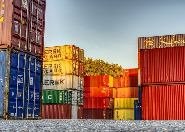中国出口强势能否持续?