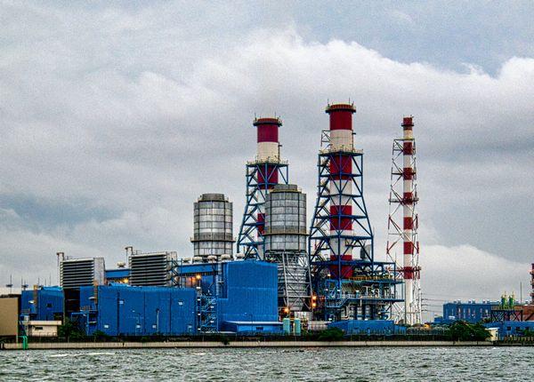 国家公布油气领域的淘汰产业,有你的行业吗?