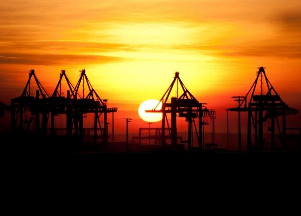 海口贝易公司官网-海南进出口企业-海口外贸企业