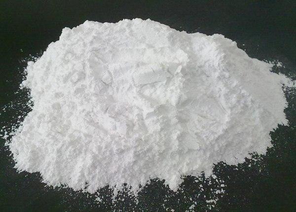 焦磷酸二氢二钠MSDS与制备方法