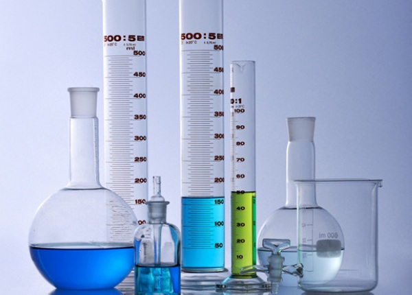 邻苯二甲酸酐(Phthalic anhydride)安全技术说明书
