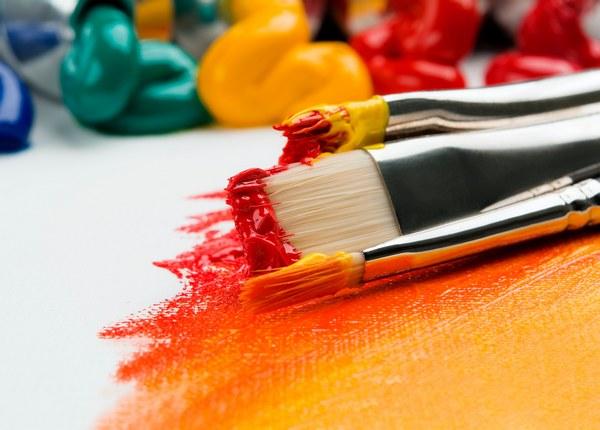 中国涂料行业发展前景与面临的问题