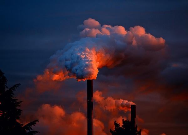 中国石油和化学工业未来发展方向
